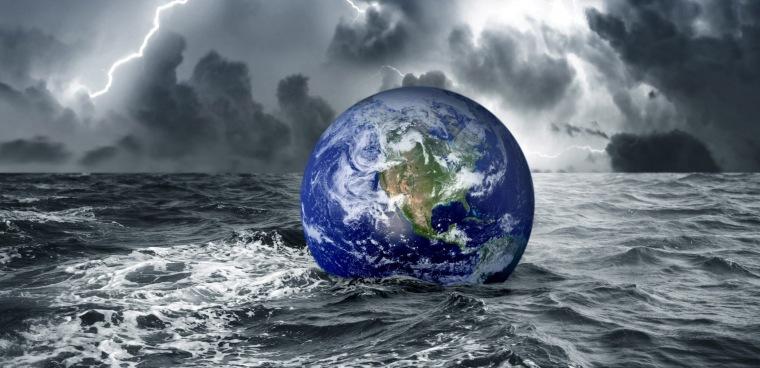 planet earth 174138