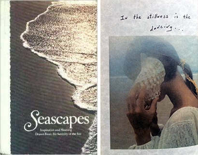 SeaScapes
