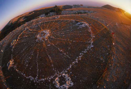 big-horn-medicine-wheel-wyoming
