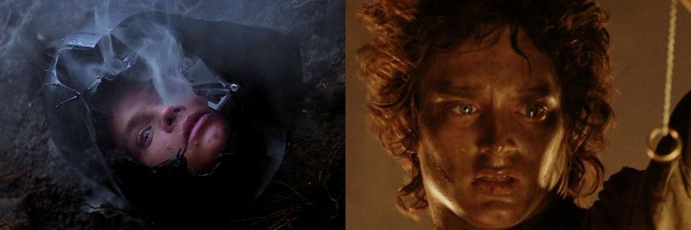 Luke_Frodo
