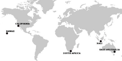 stoner-map