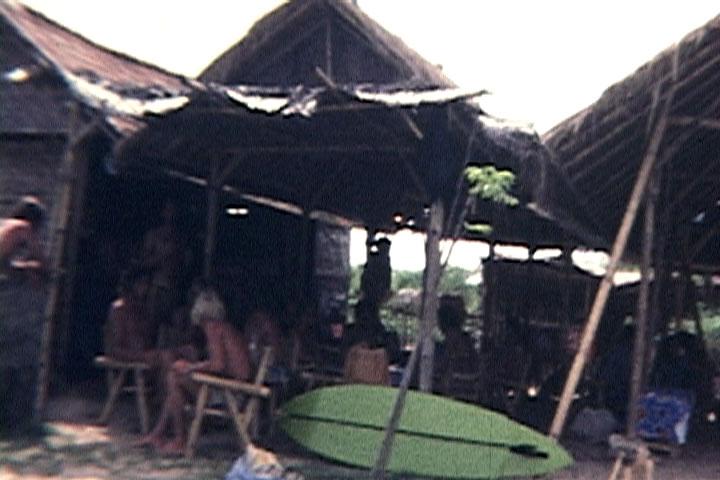 Bali-1978