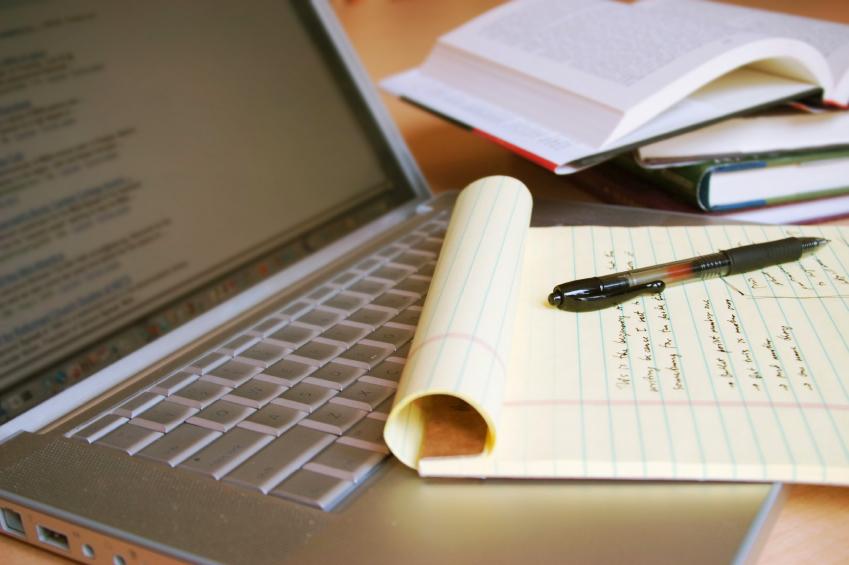 Best laptop for dissertation