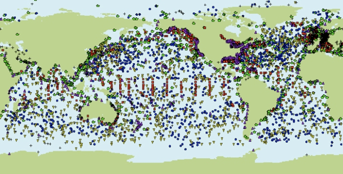 global-ocean-observing-system-for-climate