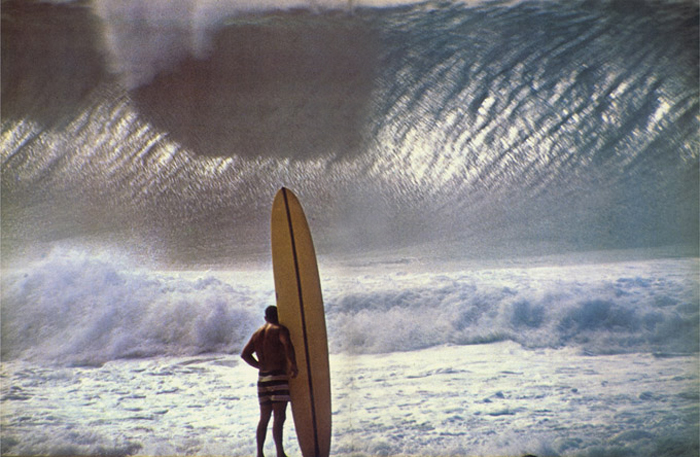 1cfcb10504 Unbounded Courage  the First Surfers to Ride Waimea Bay – Dr Abalone