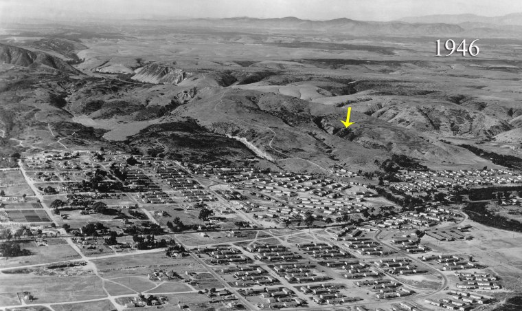 10356-2-pacific-beach-aerial-1946-annotated
