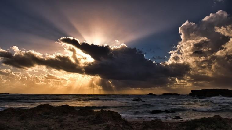 beach_cloud_formation_clouds_dawn_dramatic_dusk_evening_golden_sunset-1511275
