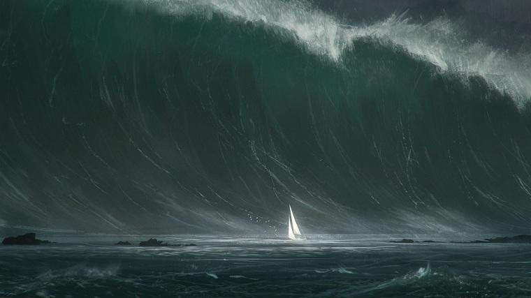 storm-sailboat-dark-free-desktop-wallpaper-wallpaper-1464251057