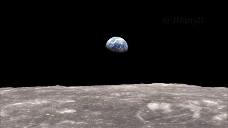 earthrise-12-24-1968-Apollo-e1482400729793