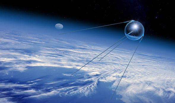 Sputnik-695836